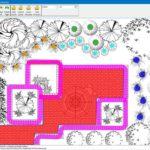 RapidBid landscaping software makes bidding easy.