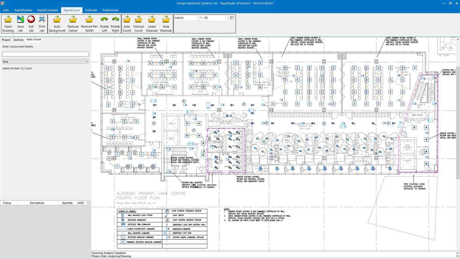 electrical plan australia 5672 electrical plan australia wiring resources  5672 electrical plan australia wiring