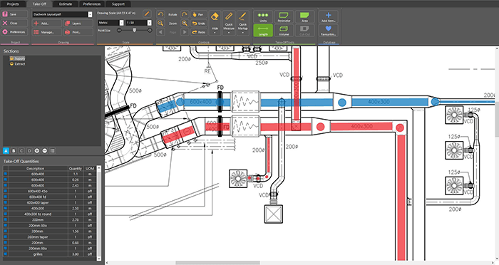 Hvac Drawing Tutorial - Atlas Conveyor Dryer Fuse Box -  rccar-wiring.slira.jeanjaures37.fr | Hvac Drawing Tutorial |  | Wiring Diagram Resource
